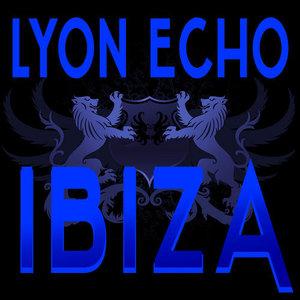 Lyon Echo Trance, Volume 1: Ibiza