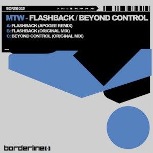 Flashback / Beyond Control