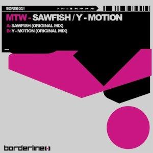 Sawfish / Y-Motion