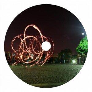 Disco Glitter Time EP
