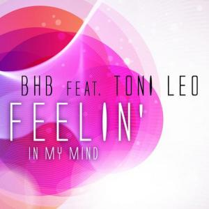 Feelin' (In My Mind)