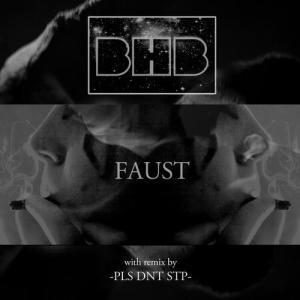 Faust | SC014