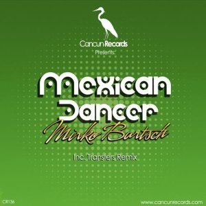 Mexican Dancer Ep.