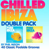The Chilled Ibiza Double Pack