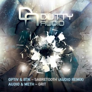 Sabretooth (Audio Remix)