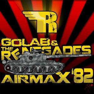 Airmax '82