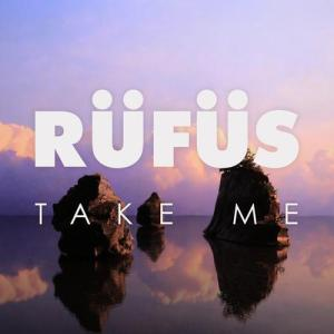 Take Me (Adapt Or Die Remix)