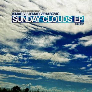 Sunday Clouds