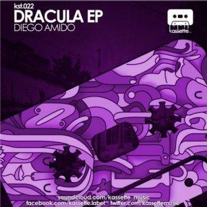 Dracula EP