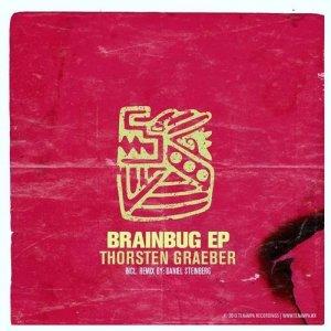 Brainbug EP
