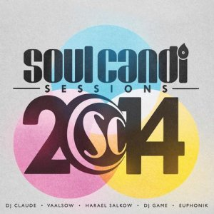 soul candi session 4 songs download