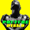 Phuture Disko - Electronic And Discofied