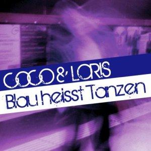 Blau Heisst Tanzen