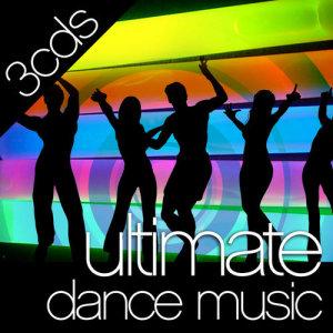 Ultimate Dance Music