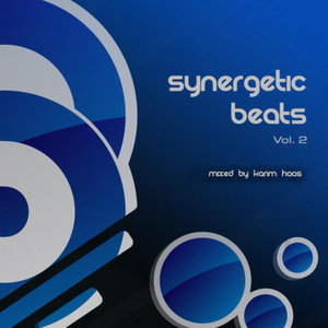 Synergetic Beats Volume 2