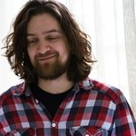 Prins Thomas Announces Full Pupp Sub Label