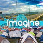 Imagine Festival Announces Second Wave Of Artists Set To Perform At Atlanta Motor Speedway