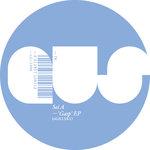 Sei A Preps EP for AUS Music