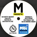Magnetic Imprint Podcast Episode 5: Nettwerk Records and Maxi Records