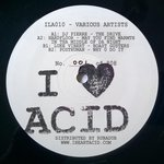 """Let Acid House Originator DJ Pierre's Raw And Raucous New Track """"The Drive"""" Take You For A Trip"""