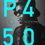 Podcast 450 [10 Years]: Culoe De Song