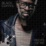 Black Coffee Readies New LP