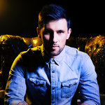 Danny Howard to replace Annie Mac on BBC Radio 1