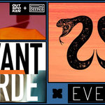 Weekly Selections: CRSSD Festival, Session Victim at Outspoken, Arapu at Avant-Garde