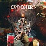 Crookers Drops 'Sixteen Chappel' Album Ft. Jeremih, Zombie Nation, TJR & More [Dim Mak]