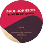 Track of the Day 20.06.2015: Paul Johnson