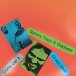 """Tommy Trash Shares """"Come Get It"""" With Gladiator From Upcoming 'Group Chat' EP"""