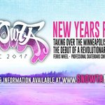 Hit One Last 2016 Festival This NYE At Snowta