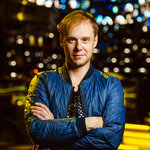 Armin van Buuren announces second show after selling out Amsterdam Arena