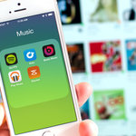 Fast Company Predicts Music Subscriptions Will Become A Monthly Utility