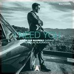 "New Year, New Armin van Buuren: ""I Need You"""