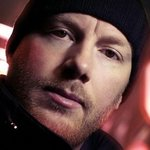 """Listen To Eric Prdyz Take On U2 With This """"New Year's Day"""" Edit"""