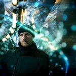 The Touching Story Behind Eric Prydz's Latest Track, 'Lillo'