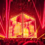 Eric Prydz Announces 2017 North American Tour