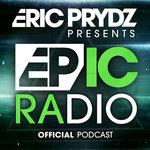 Eric Prydz presents: EPIC Radio 019