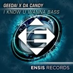 Geedai & Da Candy released a massive bass house monster!