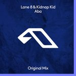 Lane 8 Releases His First Song Of 2017