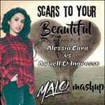 Alessia Cara – I love Your Scars, Beautiful (Malo Mashup)