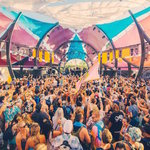 Weekly Top 10 House Chart - April 14, 2017 (Coachella Edition)