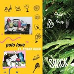 """NLV Records Unveils First Release Of 2017, Swick's """"Polo Love"""" Featuring Spank Rock"""