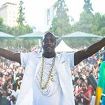Akon Talks Passport Experience Festival 2015 Featuring Gyptian, Ying Yang Twins & More (PHOTOS)