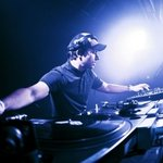 Andy C Takes Pegboard Nerds to New Heights with ?Speed of Light? Remix