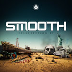 """Your EDM Premiere: Smooth – """"Device"""" [RAM Records]"""