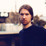 Aphex Twin Launches Online Store with New EP and 40+ Unreleased Tracks