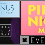 Weekly Selections: Radio Slave at Dialogue, Sonus Festival, Piknic Electronik Montreal