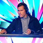 Kaskade reveals release date for 5-track EP, 'REDUX 002'